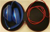 BEATS AUDIO Headphones BO500